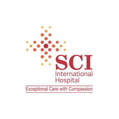 SCI International Hospital | Lybrate.com