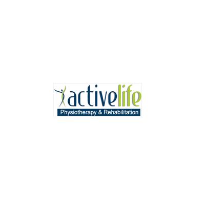 Activelife Physiotherapy & Rehabilitation Centre   Lybrate.com