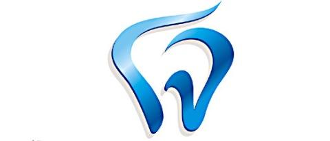 Mani Dental Clinic   Lybrate.com
