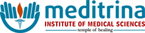 Meditrina Institute of Medical Sciences | Lybrate.com