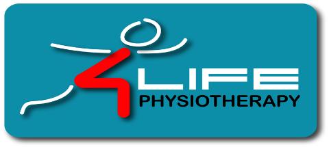 VIJAY' PHYSIO CARE   Lybrate.com