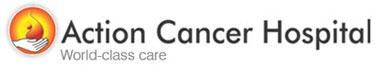 Action Cancer Hospital | Lybrate.com