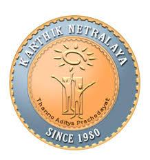 Karthik Netralaya Eye Hospital, Bangalore