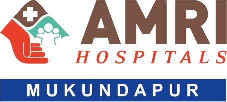 AMRI Hospitals, Kolkata