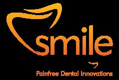 Smile Essentials Khar | Lybrate.com