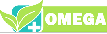 Omega Healthcare Solutions , Gurgaon