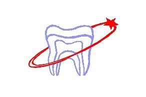 Ramitha Dental Clinic Prosthodontic & Implantalogy Center, Bangalore