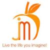 JM Nutrition Kolkata