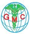 Global Medical Centre , Delhi