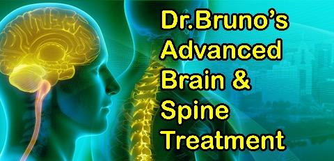 Advanced Brain & Spine Treatment, Chennai