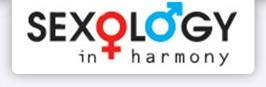 Sexology In Harmony, Mumbai