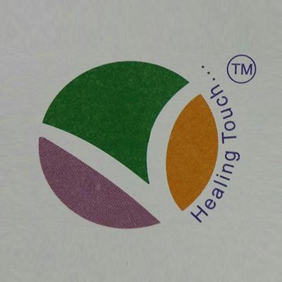 Vardhman Multispeciality Clinic Pvt Ltd, Chennai