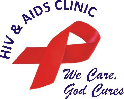 Hiv Aids Clinic | Lybrate.com