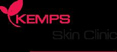 Kemps Skin Clinic, Ghaziabad
