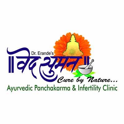 Vedsuman Ayurvedic Panchakarma & Infertility Sexology Clinic   Lybrate.com