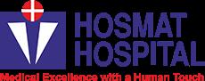 Hosmat Multi Speciality Hospital, Bangalore