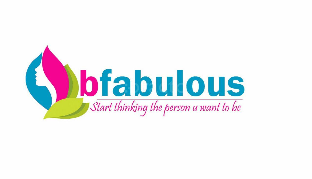 Bfabulous Diets, Greater Noida