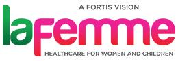 Fortis La Femme - Bangalore Bangalore