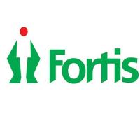 Fortis Hospital Anandapur - Kolkata Kolkata