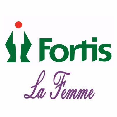 Fortis La Femme - Greater Kailash | Lybrate.com