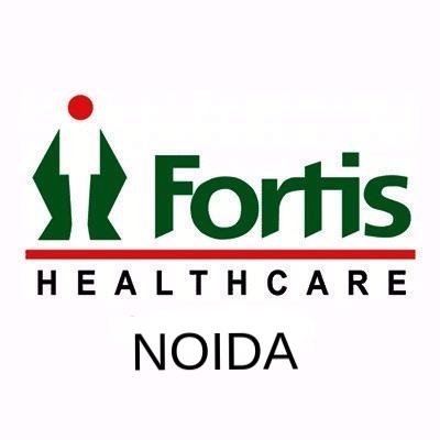 Fortis Hospital - Noida, Noida