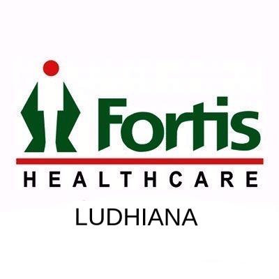 Fortis Hospital - Ludhiana Ludhiana