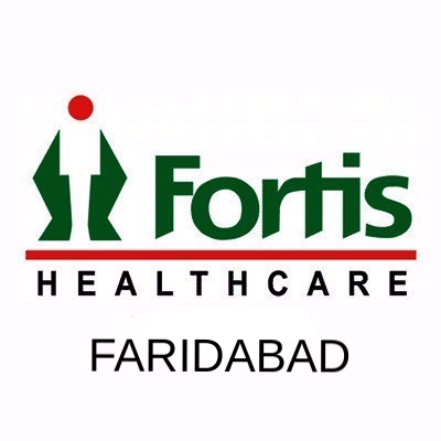 Fortis Escorts Hospital - Faridabad Faridabad