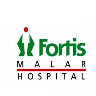 Fortis Malar Hospital - Chennai, Chennai