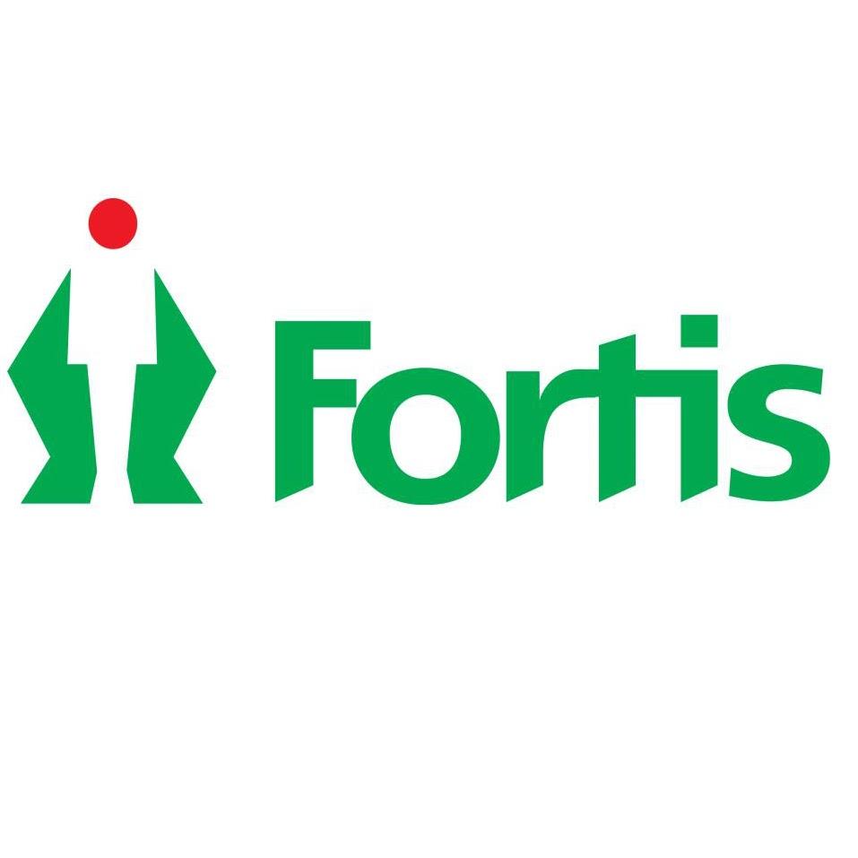 Fortis Hospital - Shalimar Bagh Delhi
