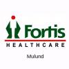 Fortis Hospital - Mulund Mumbai