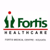 Fortis Medical Centre - Kolkata Kolkata
