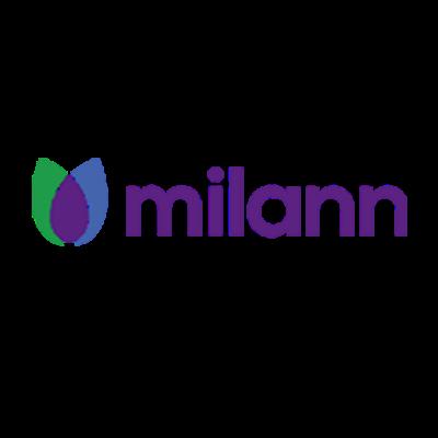Milann : The Fertility Centre - Mumbai(Bandra)   Lybrate.com