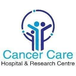 Balaji Cancer Care Centre, Guntur