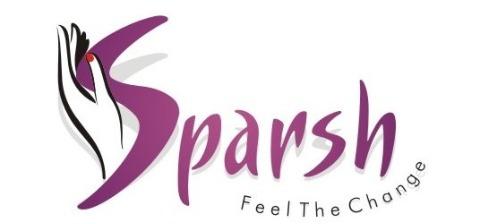 Sparsh Skin Hair & Cosmetic Laser Clinic, Belgaum
