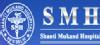 Shanti Mukand Hospital Earch Centre Delhi