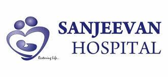 Sanjeevan Hospital, Delhi