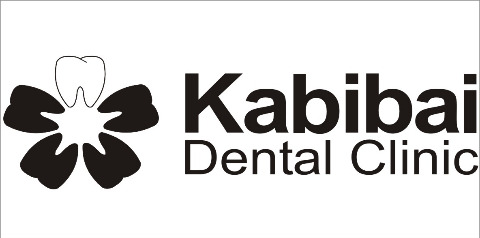 Kabibai Dental Clinic, Thane