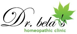 Dr. Bela Homeopathic Clinic | Lybrate.com