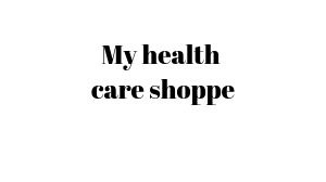 My health care shoppe | Lybrate.com