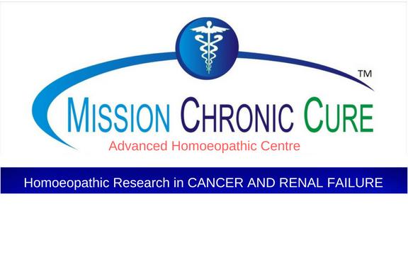 Mission Chronic Cure (Delhi), Delhi