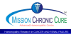 Mission Chronic Cure (Nagpur) Nagpur