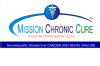 Mission Chronic Cure (Delhi) Delhi