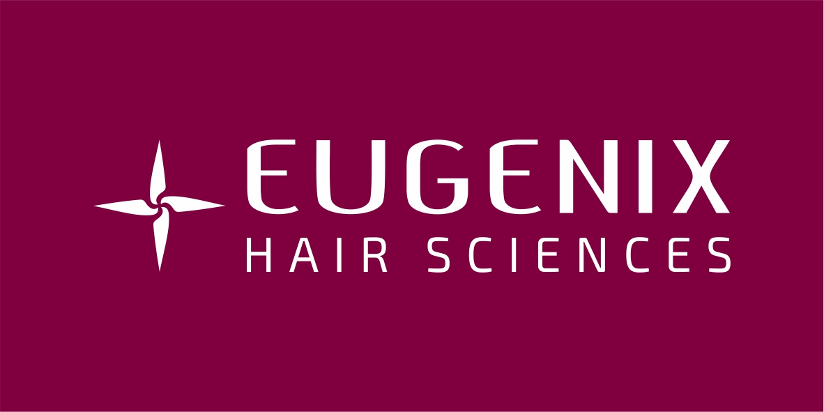 Eugenix Hair Sciences & Eudermis Skin Sciences | Lybrate.com