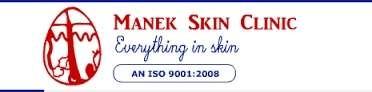 Manek Skin Clinic | Lybrate.com