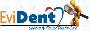 EviDent Dental Care, Hyderabad
