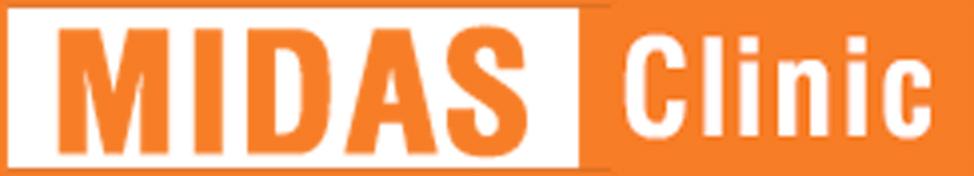 Midas Clinic | Lybrate.com
