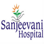 Sanjeevani Surgical & General Hospital, Mumbai
