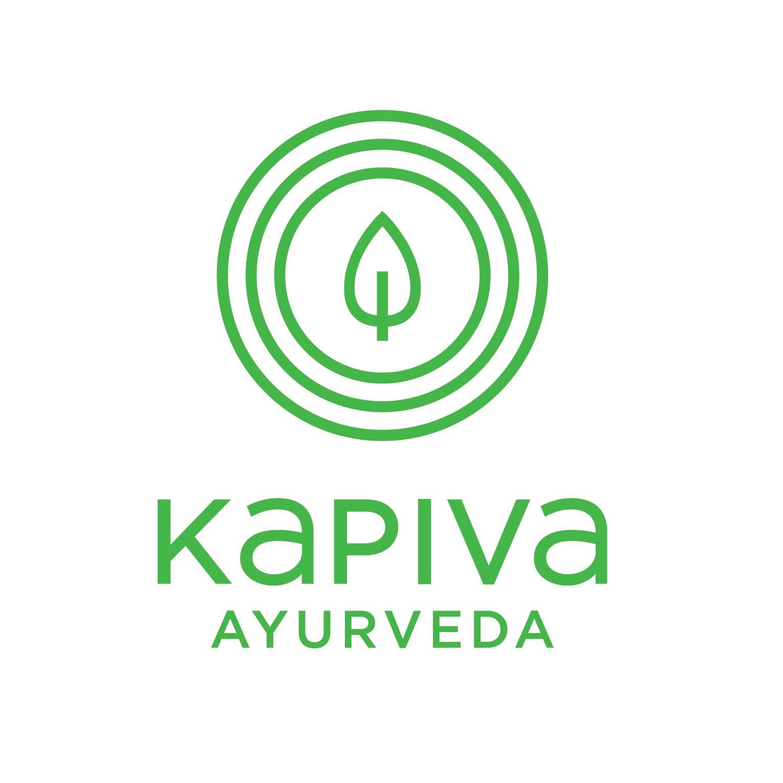 Kapiva Ayurveda   Lybrate.com