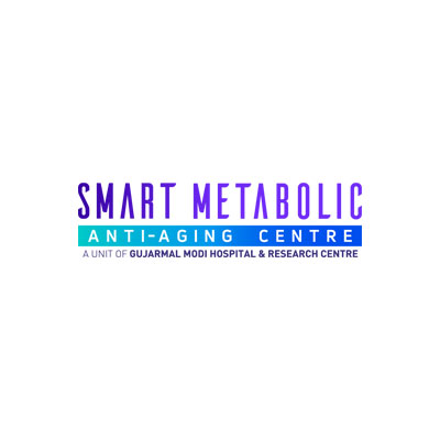 Smart Metabolic Anti Aging Centre | Lybrate.com