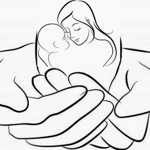 Institute of Women Health and Fertility | Lybrate.com